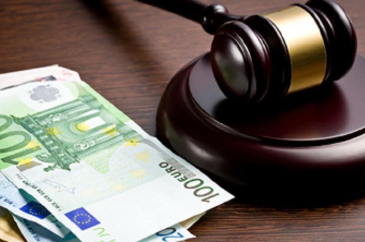 Stop alle sanzioni sulle proroghe per i contratti di locazione