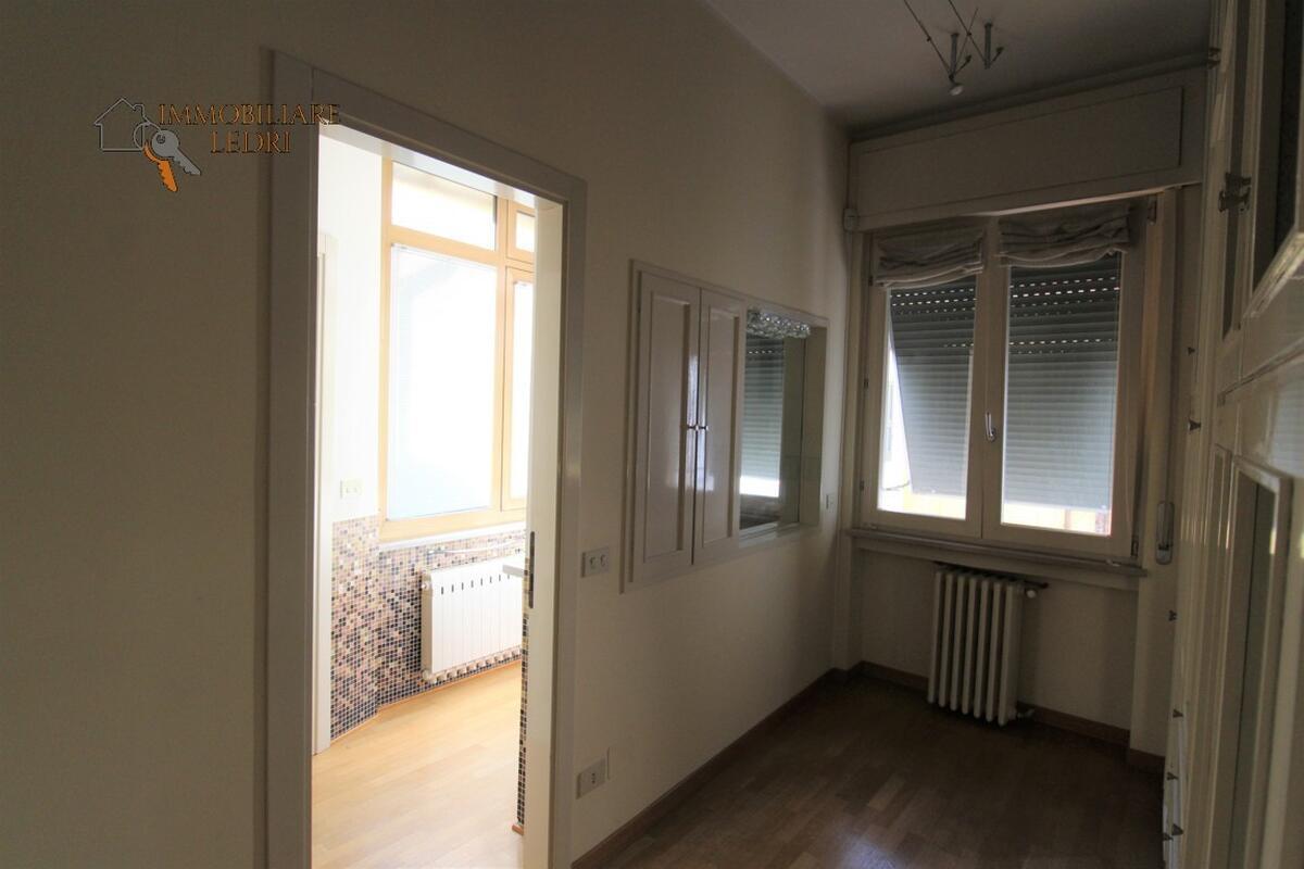 Appartamento Residenziali in affitto