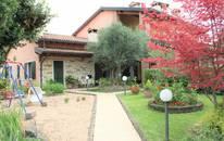 Villa bifamiliare Residenziali in vendita