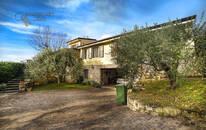 Villa Residenziali in vendita