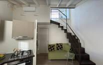 Appartamento Residenziali in vendita