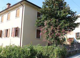 Agenzia immobiliare Ledri - Villetta a schiera Residenziali in vendita