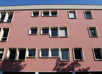 Agenzia immobiliare Ledri - Palazzina Residenziali in vendita
