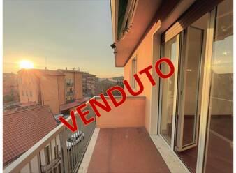 Agenzia immobiliare Ledri - Appartamento Residenziali in vendita